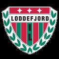 Loddefjord Fotball Damer
